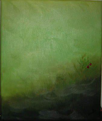 Format 25x30 (pinceau)